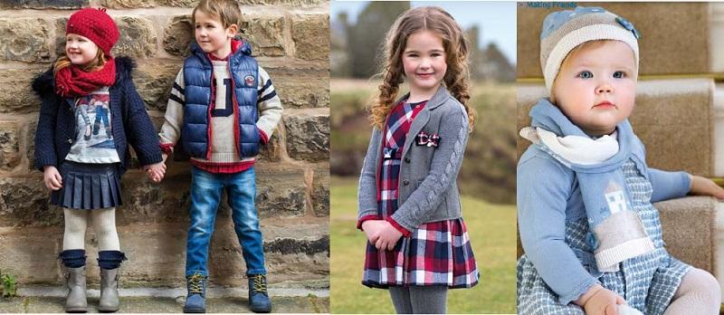 Сбор заказов. Испанский стиль и качество! Знаменитый бренд Mayoral для детей. Новая коллекция зима 2016-17 и распродажа. Рост 92-134 3 выкуп.