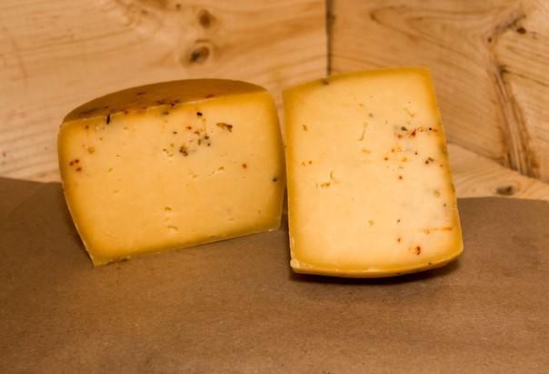 Сбор заказов. Натуральные сыры из фермерского молока ремесленной мануфактуры