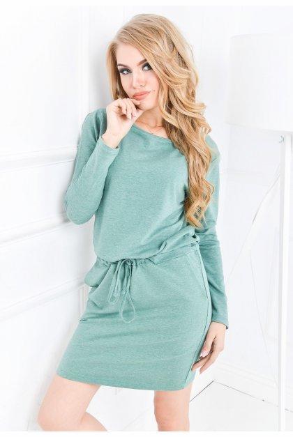 Сбор заказов. Распродажа супер модной женской одежды польских производителей. Скидки до 70 %. Огромный выбор одежды: жакеты, джемпера, платья, вязаные кардиганы, блузки, леггинсы и жакеты, моделирующие фигуру. Красивые вечерние платья. Выкуп 12.