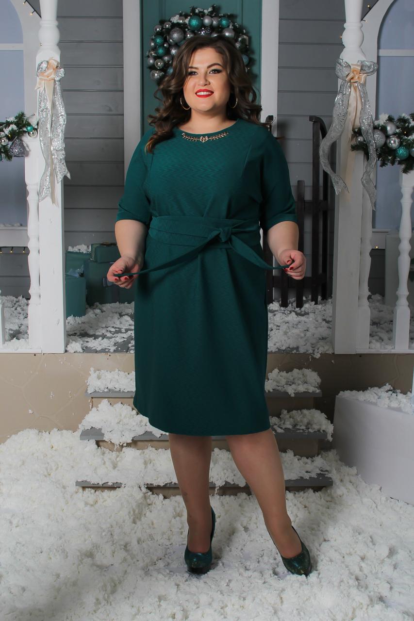 Красивые платья из дорогих турецких тканей от Саломеи! От 44-66 размера )) Будьте самой красивой в Новом Году! Наличие