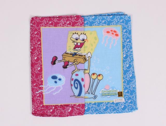 Сбор заказов. Носовые платочки от 9 руб. Есть подарочные. Пледы по распродажным ценам) -16
