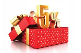 Экономный уик-энд на форуме Выгодная Покупка! С 21-00 11 ноября до 12-00 14 ноября