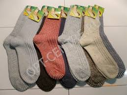 Сбор заказов. Готовимся к зиме. Носки шертяные для всей семьи. ножки держим в тепле. Есть и верблюжие ну ооочень теплые -11