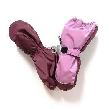 Сбор заказов. Зимние шапки-ушанки для всей семьи и детские варежки-краги Rolf Benz. Зверошапки и жилеты для мам