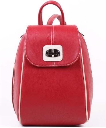 Сбор заказов. Медведково - самые лучшие сумки от отечественного производителя! Яркие расцветки, современный дизайн