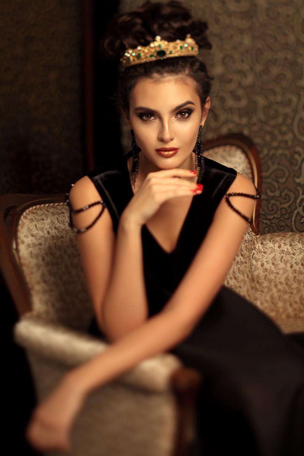 Сбор заказов.Быстрый сбор!Супер-скидки!!!Изумительной красоты коллекции! Твой имидж-Белоруссия! Модно, стильно, ярко, незабываемо!Самые красивые платья,костюмы,блузы,брюки и юбки р.42-58 по доступным ценам-71!Шикарнейшие новинки 2017 уже в продаже!