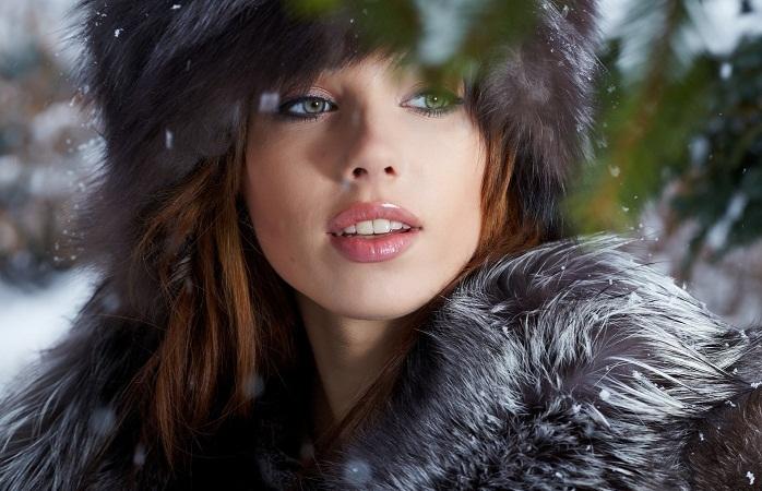 Кто еще в холодную погоду без шапки ходит, а???)) Все к нам, набираем минималку и скорее выкупаем, греемся красиво!