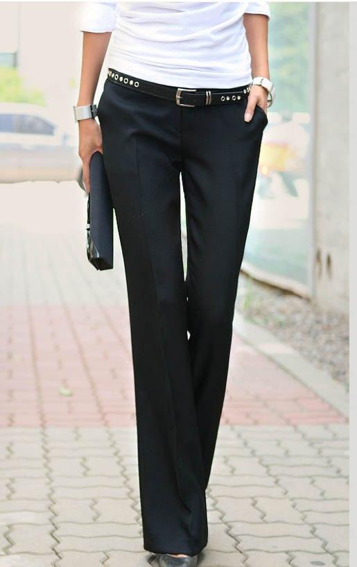 Max Fashion-супер брючки, платья по супер ценам. Брючки от 300 рублей!!! Налетай - разбирай!!! Размеры от 36 до 62