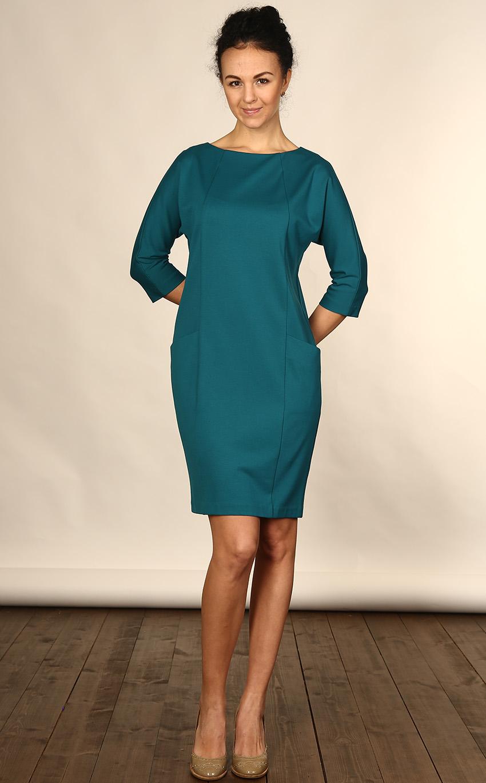 Сбор заказов. Цены ЕЩЕ ниже !!! Глобальная распродажа брендовых платьев от Glam casual и новая осень - 17. Успеем урвать фабричные платья по стоковым ценам!