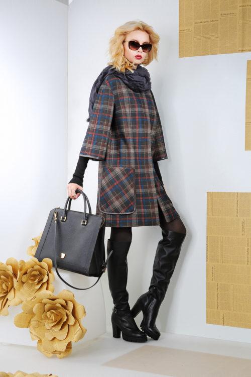 Сбор заказов. Новый белорусский бренд дизайнерской одежды Anna Majewska. Легендарное качество и очень разумная ценовая