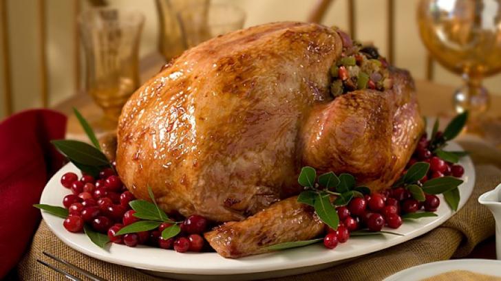 Сбор заказов. По вашим просьбам! Вкусности для вашего стола: индейка, свининка, кролики, куры-бройлеры, домашняя колбаса, копчености, сало. Ноябрь.