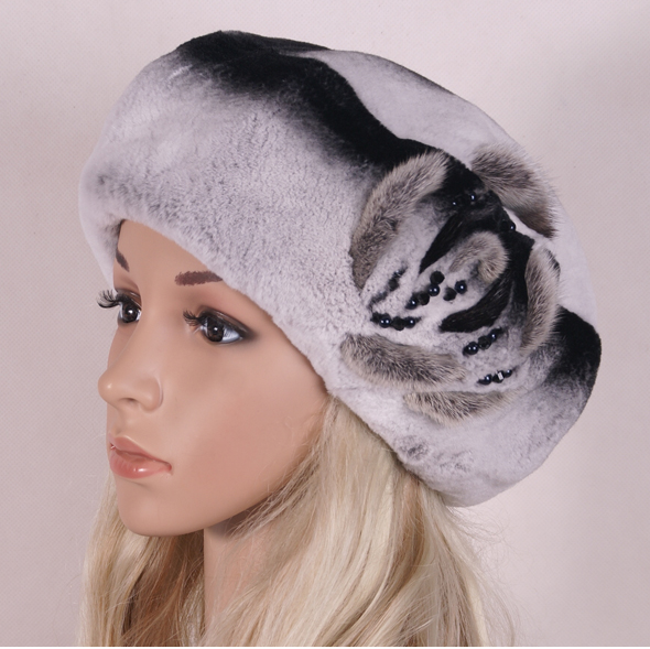 Сбор заказов. Женские стильные головные уборы из норки, мутона, кролика, твида, кашемира, кожи, замши: шляпы, береты, кепки, шапки-ушанки, банданы, жокейки, зимние шапки из замши с нерпой и пр.Очень дешево,очень красиво. Выкуп-3.
