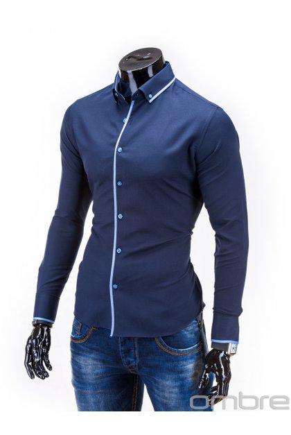 Сбор заказов. Супер стильная и качественная польская одежда для мужчин Ombre и Top Secret. Большой выбор верхней