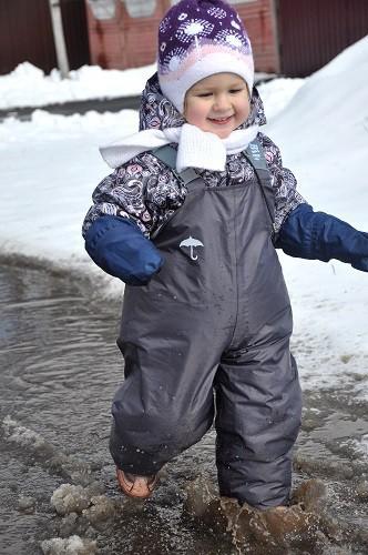 Сбор заказов. Bibon брюки и полукомбинезоны на все сезоны. Непромокаемая одежда. Слитники мембрана. Ноябрь2