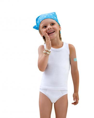 Сбор заказов. Распродажа итальянской марки Incanto/Innamore белье и одежда для детей от 2 до 14лет! Более 200 моделей! Экспресс сбор!
