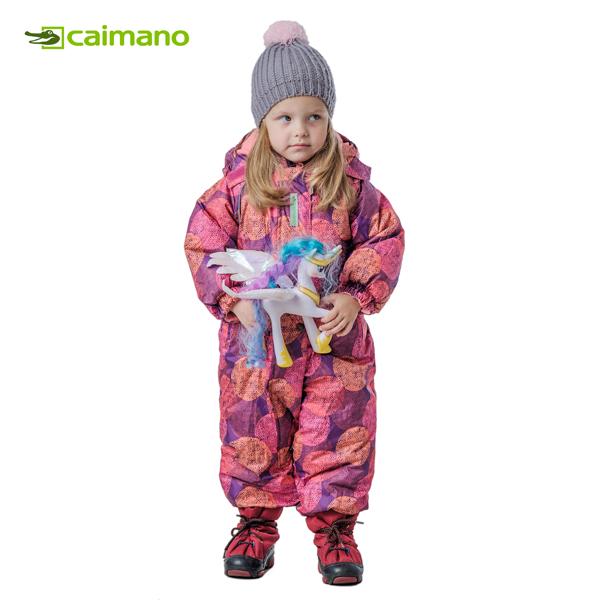 Сбор предоплаты Caimano (мембрана+ изософт), распродажа всех прошлых сезонов, Новая Зима 16-17. Дозаказы быстро 36