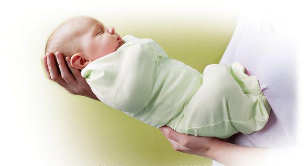 Сбор заказов. Стильные аксессуары для мам и малышей. Итальянский бренд Pecorella. Поясок от колик, пеленки на липучках