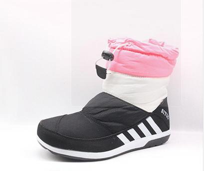 Сбор заказов. Море женской обуви. Цены шок. Распродажа. Выкуп 6.