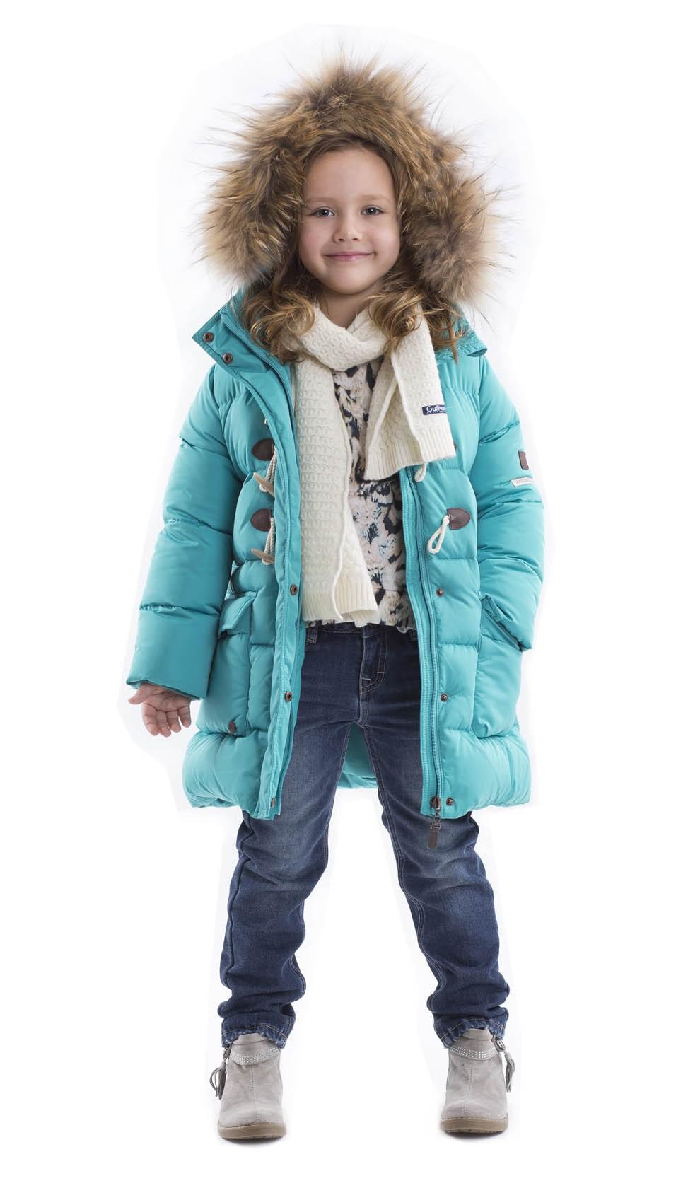 Распродажа Осень зима!!!Сбор заказов. Детская одежда