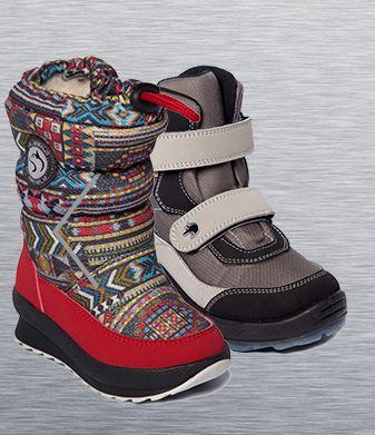 Большое поступление моделей и размеров. Итальянская мембранная обувь А л я с к а! Долгожданная новая коллекция. Самая Теплая обувь! Без рядов! Свободный склад.