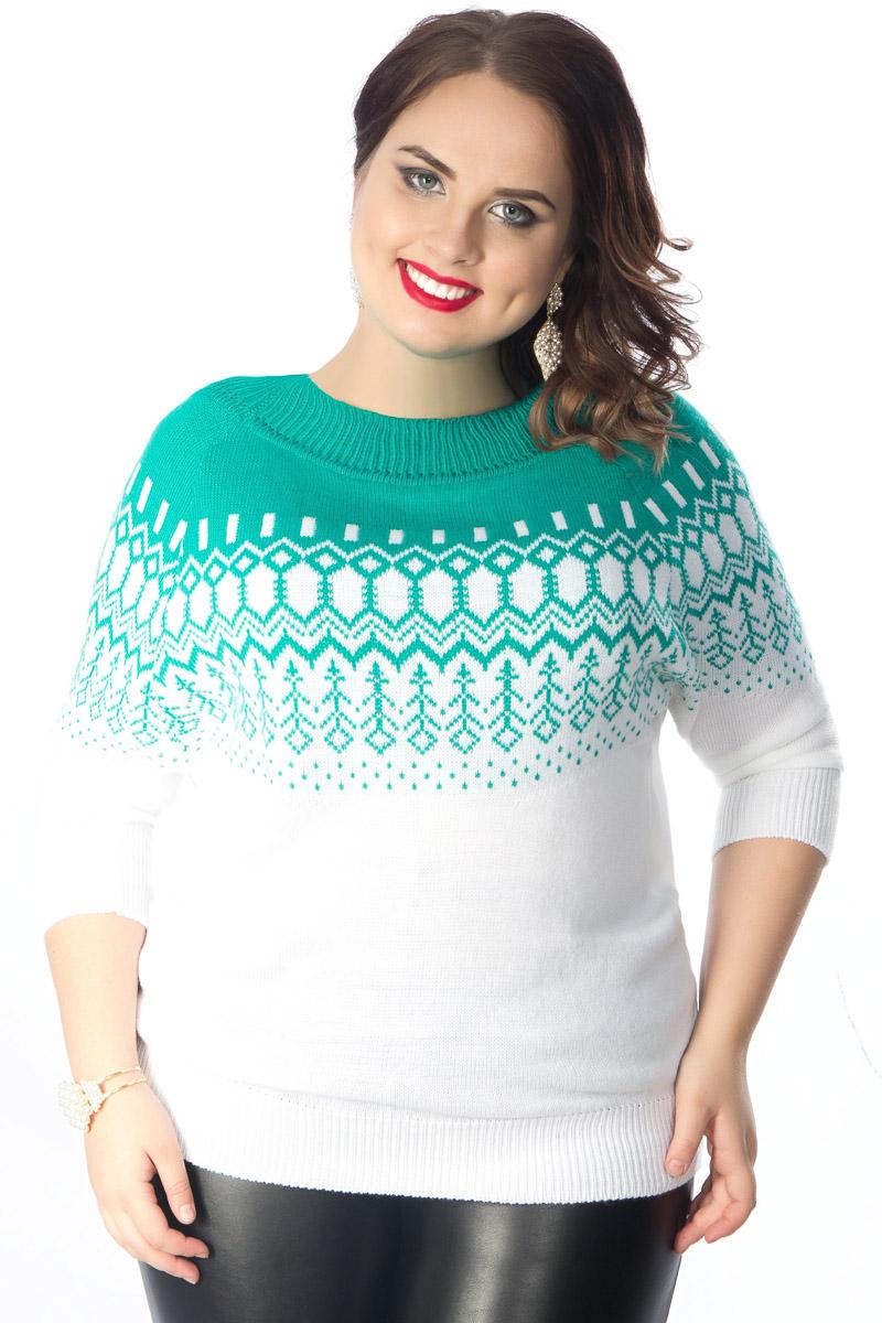 Сбор заказов. Новогодняя коллекция от магазина нарядного платья Wisell! Размеры от 42 до 60!