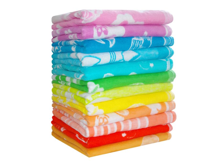 Будет пристрой по байковым одеялам (хлопок) 1,5 и детские