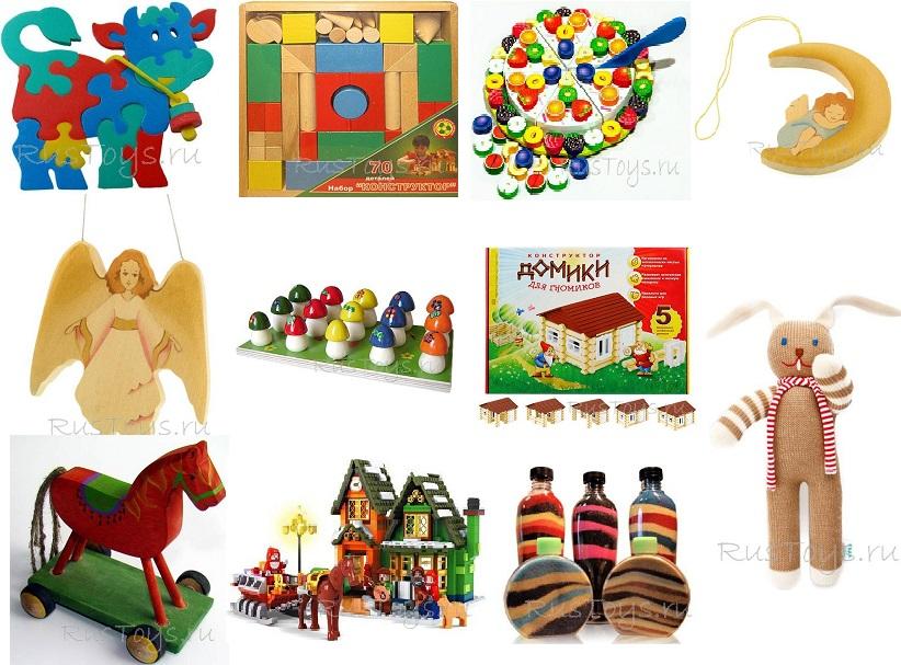 Умные игрушки 30. Развивающие игры (логика , моторика, пространство). Все для творчества (рисуем, лепим, шьем, украшаем