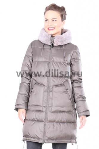 Сбор заказов. Женская верхняя одежда - куртки, ветровки, пуховики-8. Есть распродажа.