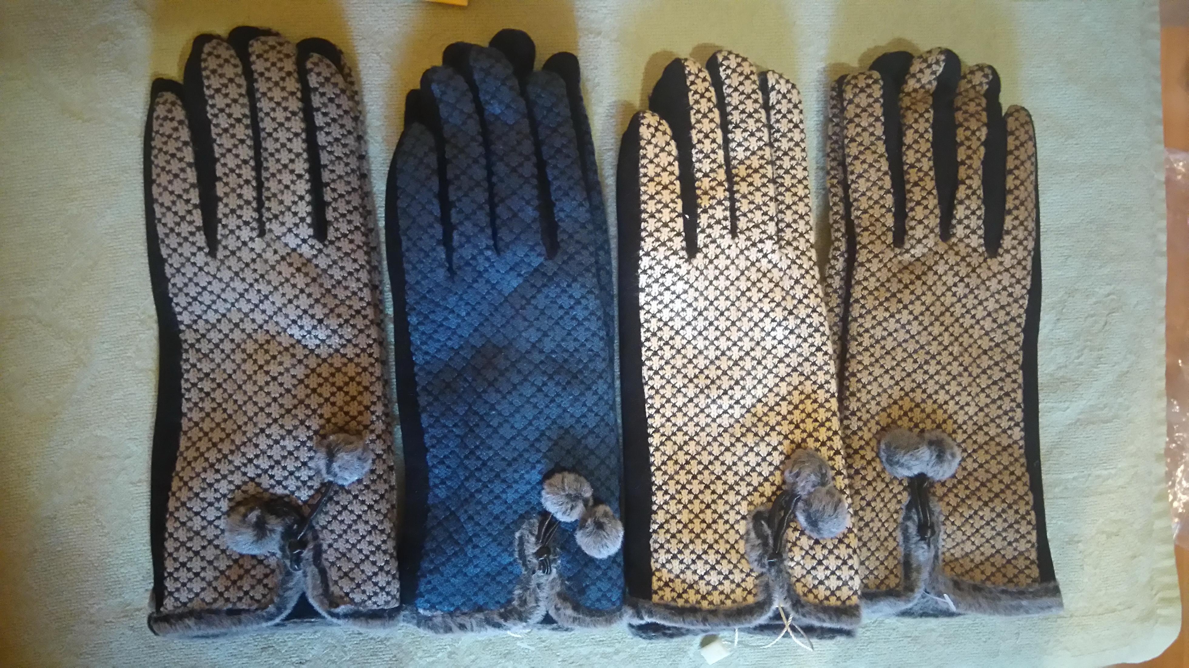 Все в наличии-3! К Новому Году! 0т 27руб! Детские перчатки и варежки. Зимний взрослый трикотаж: двойные варежки, двойные перчатки, перчатки-митенки. Прессовка на кролике, длинные, комбинированные. Все размеры! Многооо! Раздача 20. 11.