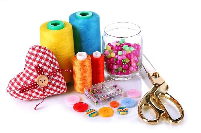 Сбор заказов. Все для шитья, рукоделия и творчества. А также: нужные мелочи для дома, ткани, фетр, атласные ленты, шторная лента, бисер, коробочки для мелочей, акриловые краски, скрапбукинг, декупаж и многое другое 8/16. Вкусные цены. Новинки.