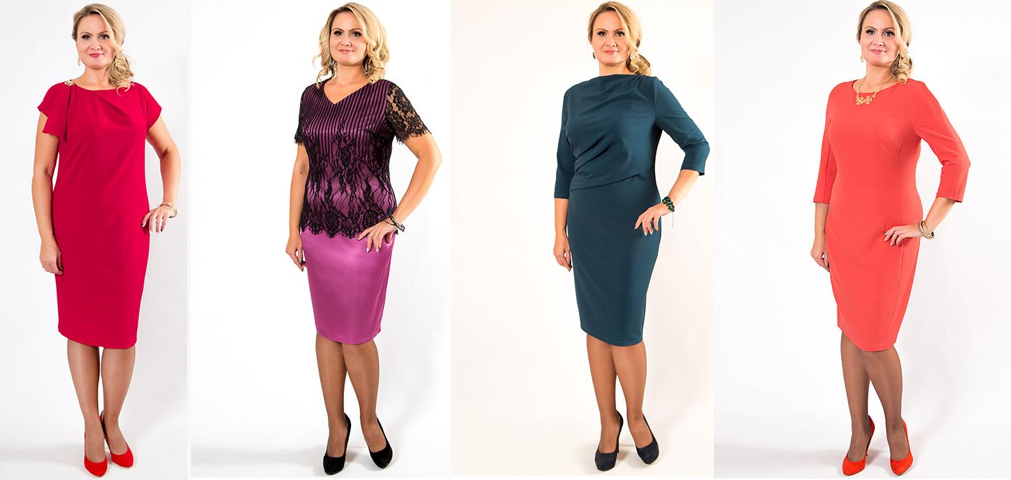 Bиpджи Cтaйл-15. Готовимся к Новому Году! Модной и элегантной быть просто! Большой выбор платьев, джемперов, блузок, юбок, брюк р-ры 44-60! Натуральные ткани и отличная посадка на любую фигуру!