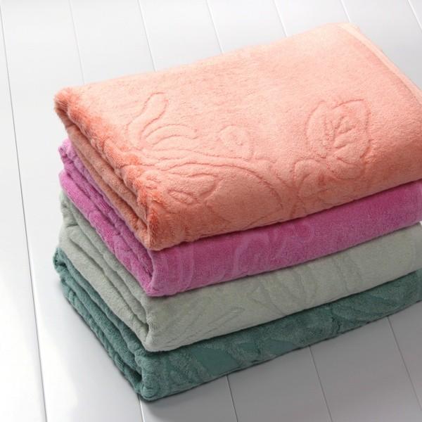 Бамбуковый рай!Полотенца,белье ,носки из бамбука!Отличное качество!Полотенчики от 48р!4