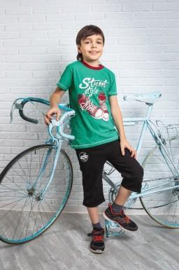 Сбор заказов. Детская одежда Умк@ от 0 до 12 лет: повседневная и нарядная одежда, одежда для отдыха, спорта, дома и сна, нижнее белье, одежда для новорожденных, выгодные цены