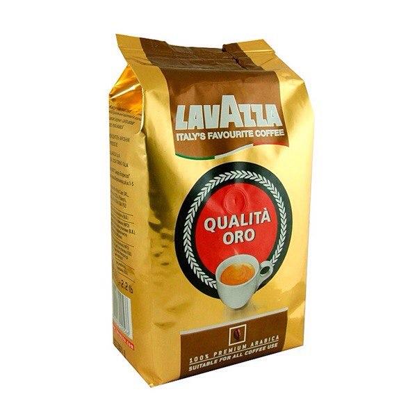 Сбор заказов. Кофе Lavazza в упаковках и на развес. Кофе в капсулах для системы Nespesso и Dolce Gusto. Чай! Гейзерные
