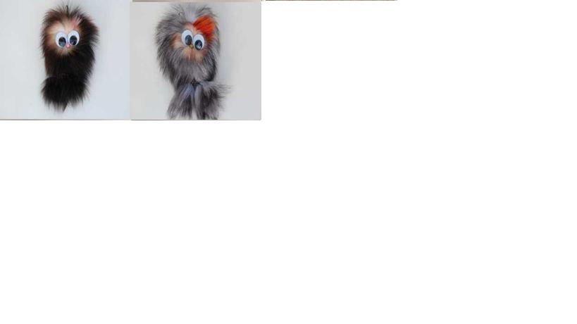 Сбор заказов.1. пумпон, брелок, хвост, -от 50р натуральный мех, рукодельницы это для Вас, ну и модницы кто любит такие приколюшки заходите)