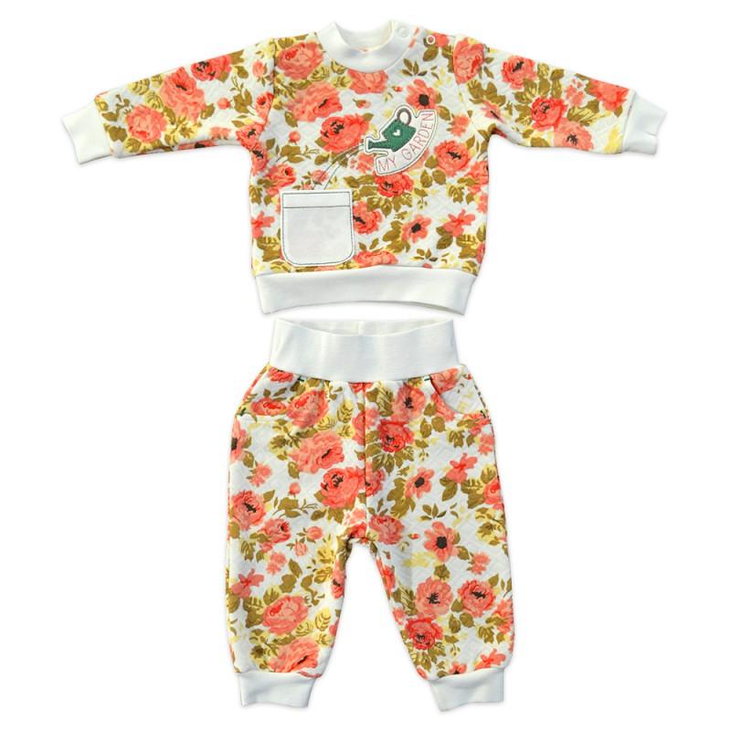 Сбор заказов. Кит - очень качественная и красивая детская одежда от отечественного производителя. Выкуп 2.