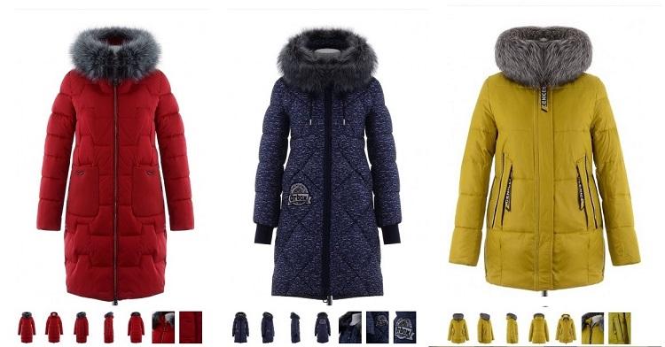 Fashion куртки-61. Разнообразная женская верхняя одежда на осень, зиму, весну, от 38-го до 66-го размера. Есть распродажа, скидки до 50%!