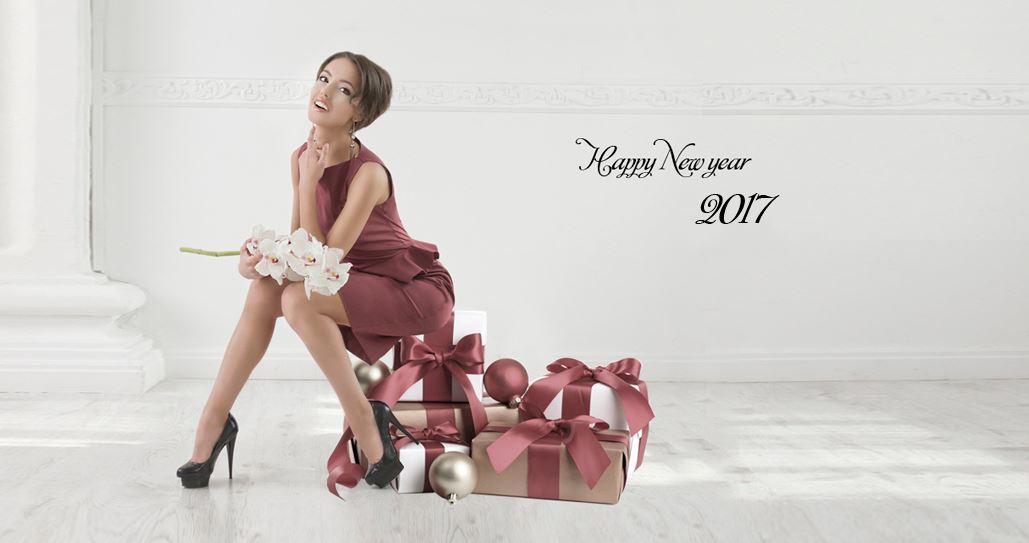 Fly-модная женская одежда.Огромный выбор платьев, юбок, жакетов, вязаного трикотажа. Распродажа. Готовимся к Новому Году! Выкуп 2
