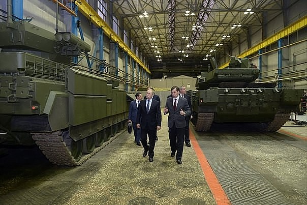 Россия, разруха, нищета и алкаши