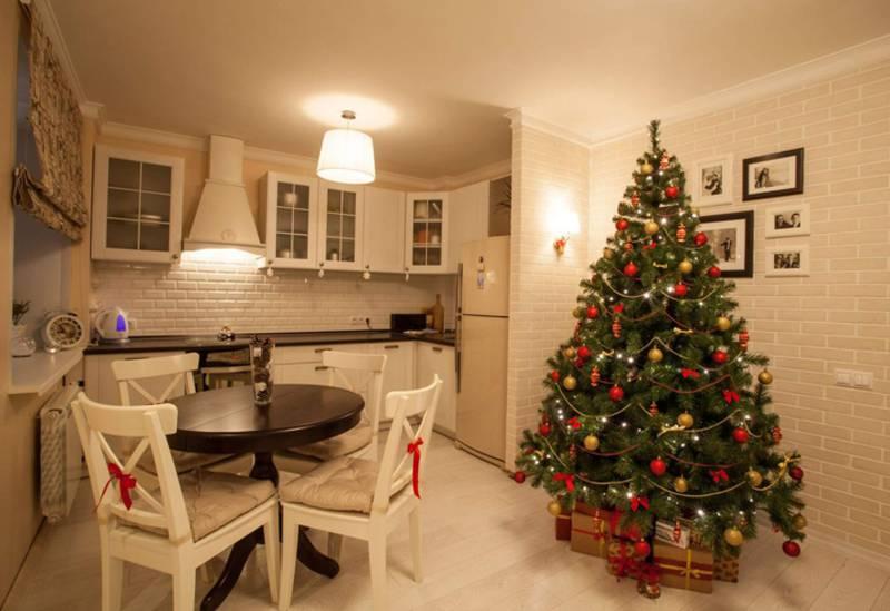 Внимание!!!! Готовимся к Новому Году!!!!! Успей сделать ремонт и встреть Новый год в уютной квартире!!!
