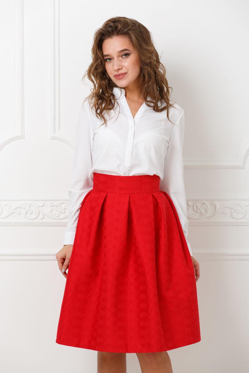 Сбор заказов. Выкуп 60. Новая коллекция от Valentina. Недорогие и качественные платья ,юбки, свитшоты, блузки