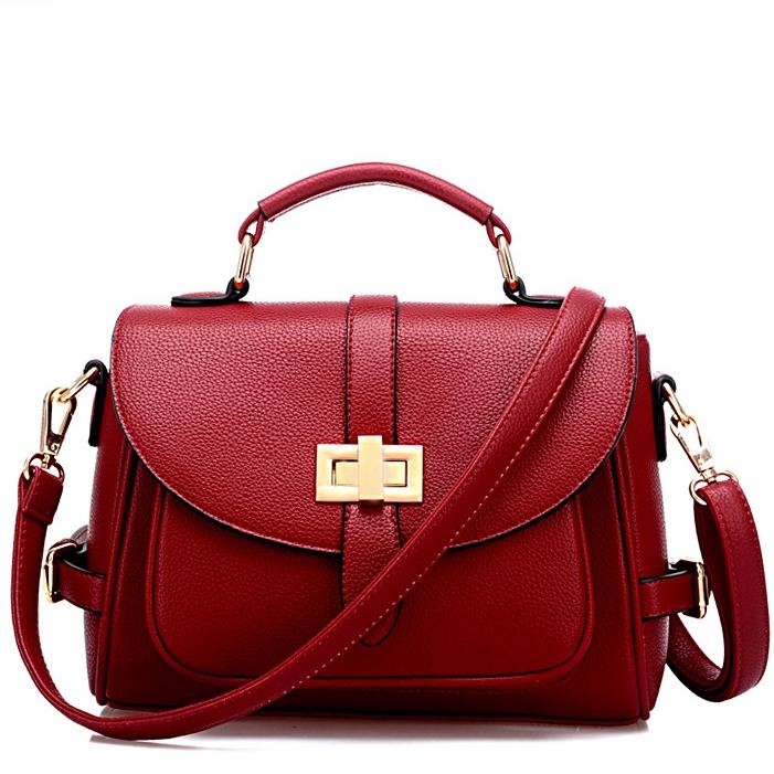 Сбор заказов. Сумки с великолепным дизайном и превосходным качеством. Они добавят очарования и элегантности каждой женщине.Так же есть сумки и ремни для мужчин, рюкзаки для детей. Выкуп 11