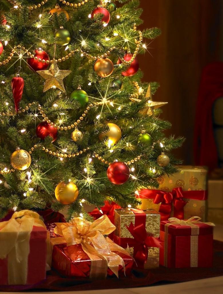 Сбор заказов. Новогодние ёлки, украшения от м0р0зк0. 8 лет на СП! Плюс санки, ледянки, ватрушки. Небьющиеся! шары на ёлку с героями дисней, сказок, мультиков.Выкуп-2.