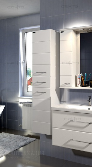 Сбор заказов. Мебель для ванных комнат-61. Тумбы, ящики, пеналы, зеркала. Хорошие цены, большой выбор. Несмотря на курс валют, цены очень радуют! Галерея!