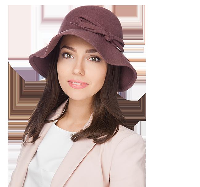 Сбор заказов. Шляпка, как самый важный аксессуар в гардеробе ! Для пальто и шубы важное дополнение. Очень красиво и стильно -3