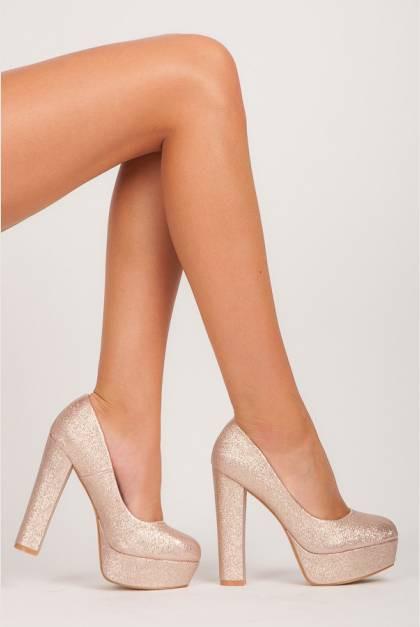 Сбор заказов. Огромный выбор качественной, супермодной обуви польского производителя Denley. Сапоги, полусапожки