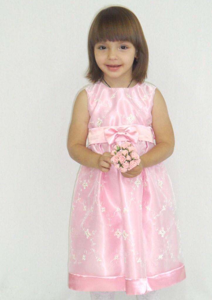 Сбор заказов. Новогодние шикарные платья для девочек и костюмы для мальчиков Энди. Распродажа от 350 руб. Основная