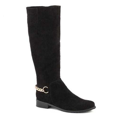 Женская обувь нестандартных размеров с 41 по 45. Вся обувь уже в наличии у поставщика! . Без рядов. 13 выкуп.
