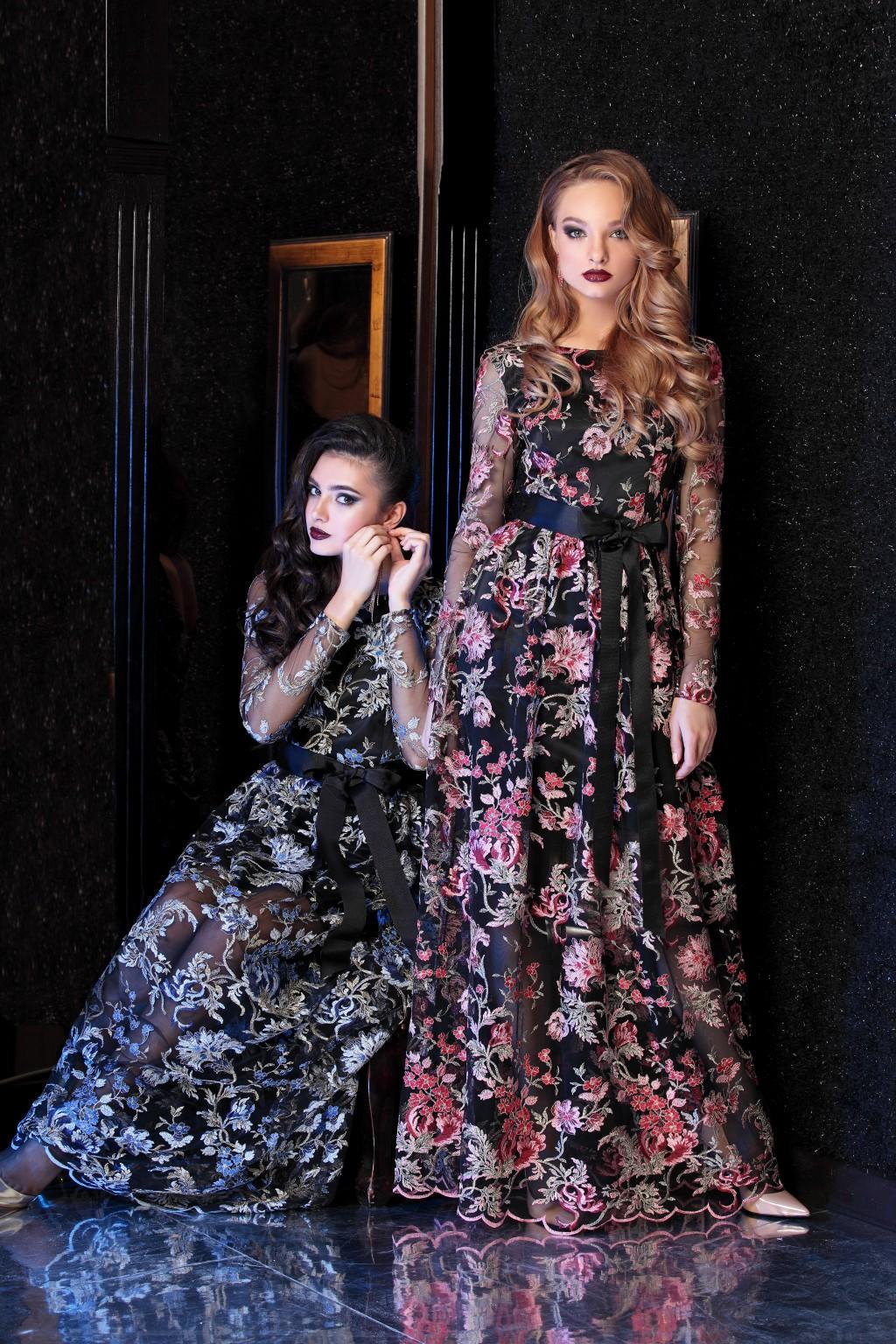 Сбор заказов.Сбор 2 дня!Супер-скидки!!!Изумительной красоты коллекции! Твой имидж-Белоруссия! Модно, стильно, ярко, незабываемо!Самые красивые платья,костюмы,блузы,брюки и юбки р.42-58 по доступным ценам-72!Шикарнейшие новинки 2017 уже в продаже!