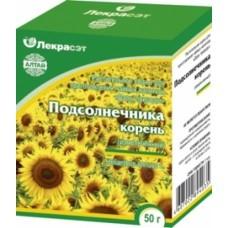 Лечебные травы, сборы, а также Септисол - антисептическое, антибактериальное, противогрибковое природное средство-12.